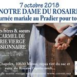 2018 JOURNEE ROSAIRE_modifié-1