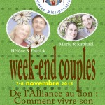 3recto week-end couple