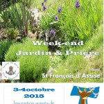 6Week-end Jardin 3 oct 2015