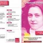 depliant semaine theresienne apprentis d'auteuil la cote saint andre du 26 sept au 2 oct 16-1
