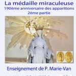 lundi PENTECOTE - 5_modifié-1~1