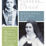 AfficheSteTherese_low