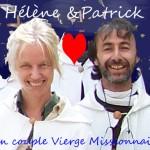 patrick et Helene_modifié-1