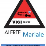 VIGIPRIERE COEUR RECTO