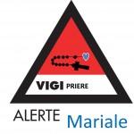 VIGIPRIERE COEUR blog