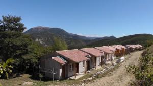 9 ermitages (3)