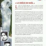AV32 page1